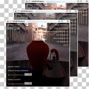 High-dynamic-range Imaging Dynamic Range Photography Tone Mapping PNG