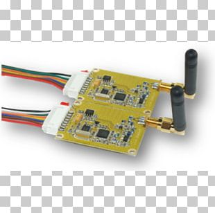 Electronics Network Cards & Adapters TV Tuner Cards & Adapters Electronic Component PNG