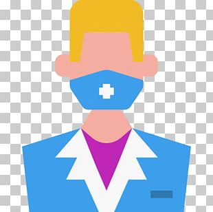 Health Care Hospital Clinic Computer Icons PNG