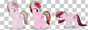 My Little Pony Princess Luna Horse Winged Unicorn PNG