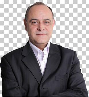 Ricardo Salinas Pliego California Board Of Directors Chief Executive Lawyer PNG