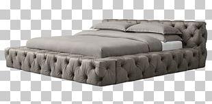 Bed Frame Bed Size Platform Bed Mattress PNG