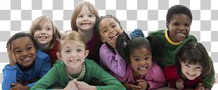 Child Care Parent Pre-school Family PNG