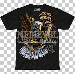 T-shirt Army Combat Uniform Military Uniform Collar PNG