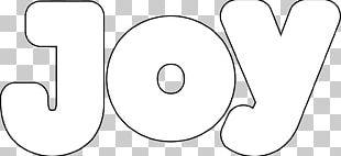 White Circle Line Art Area Angle PNG