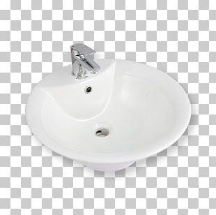 Ceramic Sink Bidet Bathroom Toilet PNG