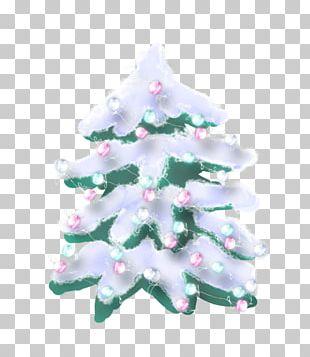 Christmas Tree Holiday Wedding Mask New Year Tree PNG