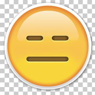 Emoji Smiley Emoticon Sticker Emotion PNG