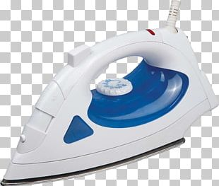 India Clothes Iron Steam Electricity Heat PNG