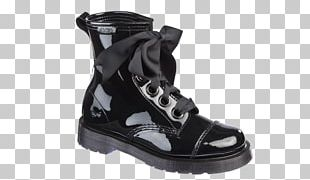 Moon Boot Shoe Dr. Martens Clothing PNG