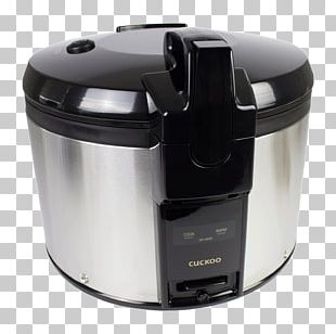 Rice Cookers Pressure Cooking Gastronomy PNG