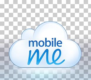 Apple Worldwide Developers Conference MobileMe ICloud IOS PNG