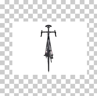 Bicycle Frames Helicopter Rotor Hybrid Bicycle PNG