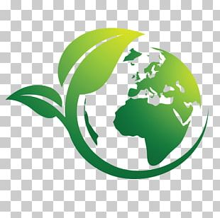Natural Environment Earth Ecology PNG