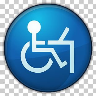 Accessibility Wheelchair Accessible Van International Symbol Of Access Disability PNG