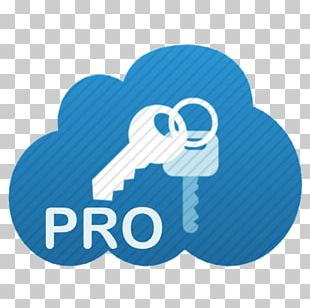 Cloud Computing Virtual Private Cloud Computer Icons Login Cloud Storage PNG