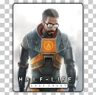 Half-Life 2: Deathmatch Half-Life 2: Episode One Half-Life 2: Episode Three PNG