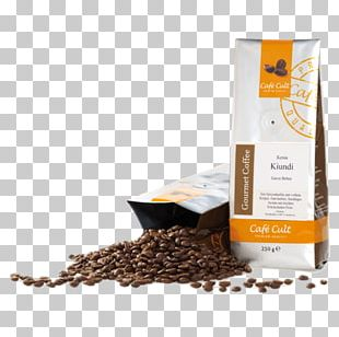 Instant Coffee Sidamo Province Cafe Tea PNG