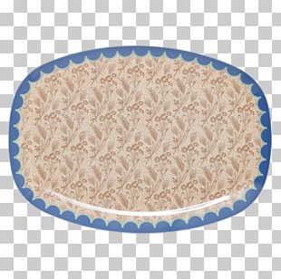 Plate Platter Tray Rectangle Couch PNG