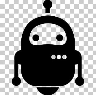 Robotics Computer Icons Robotic Process Automation Technology PNG