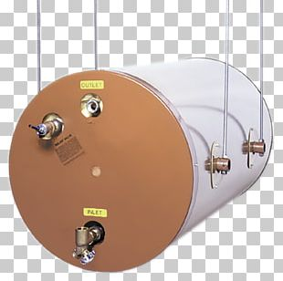 Water Heating Electricity Water Tank Electric Heating PNG