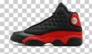 Air Jordan Shoe Sneakers Nike Air Max PNG