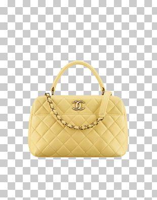 Handbag Chanel Fashion Clothing PNG