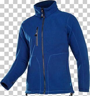 Hoodie Fleece Jacket Clothing Polar Fleece PNG