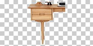 /m/083vt Wood Angle PNG