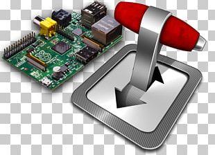 Raspberry Pi Python General-purpose Input/output Arduino MQTT PNG