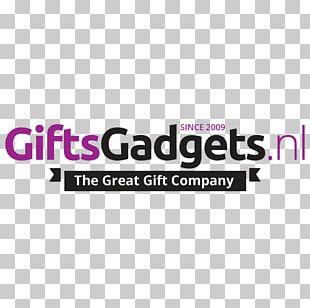 Gift Shop Gadget Gift Shop Christmas PNG