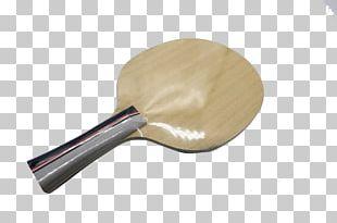 Ping Pong Cornilleau SAS Donic Tennis Adidas PNG