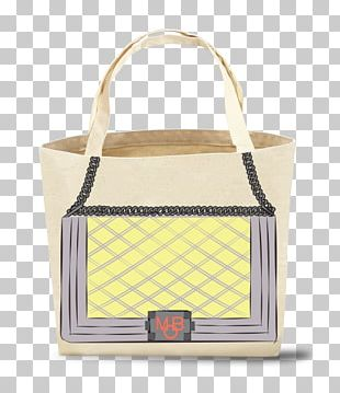 Tote Bag Textile Product Canvas PNG