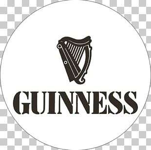 Guinness Brewery Beer Stout Harp Lager PNG