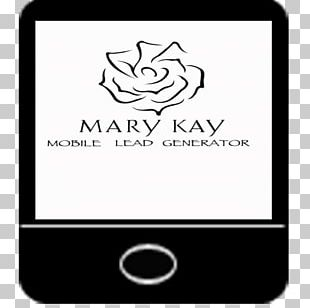 Mary Kay Cosmetics Logo Brand Avon Products PNG