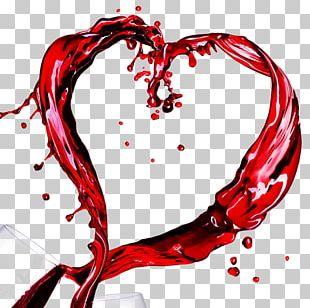 Red Wine Ice Wine Dessert Wine Common Grape Vine PNG
