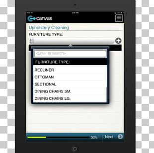 Smartphone Feature Phone Computer Program Handheld Devices Font PNG