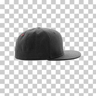 T-shirt Baseball Cap Clothing Accessories Nike PNG