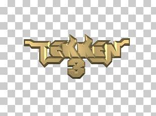 Tekken 3 Three-dimensional Space Digital Art PNG