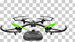 Unmanned Aerial Vehicle First-person View Streaming Media Sky PNG