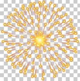 Fireworks Animation PNG