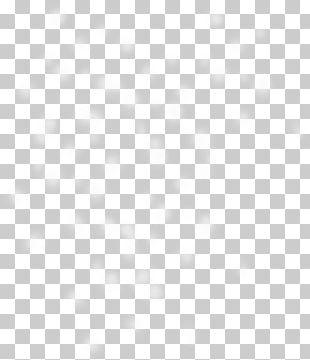 Monochrome Grey Close-up Line Font PNG