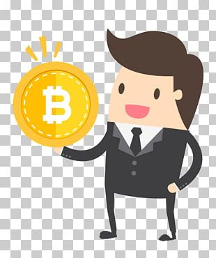 Cryptocurrency Wallet Bitcoin Blockchain Money PNG
