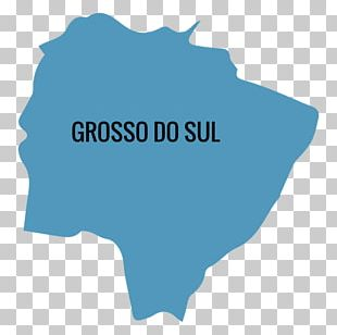 Mato Grosso Do Sul World Map Portable Network Graphics PNG
