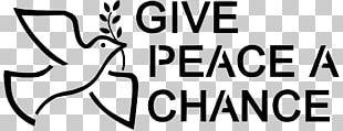 Peace Symbols PNG