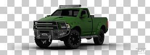 Tire Car Motor Vehicle Truck Off-road Vehicle PNG