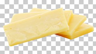 Gruyxe8re Cheese Cheddar Cheese Montasio Beyaz Peynir Processed Cheese PNG