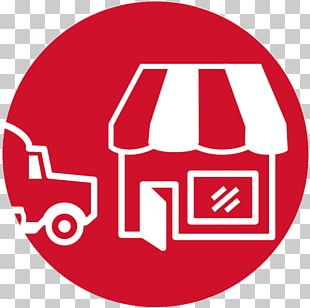 Packaging And Labeling Product Logistics Logo PNG