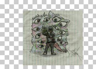 Drawing /m/02csf Organism Font PNG