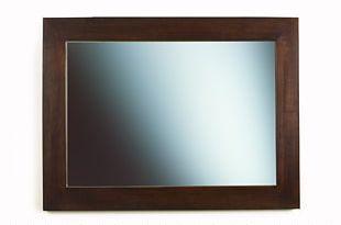 Furniture Living Room Mirror Designer Interior Design Services PNG